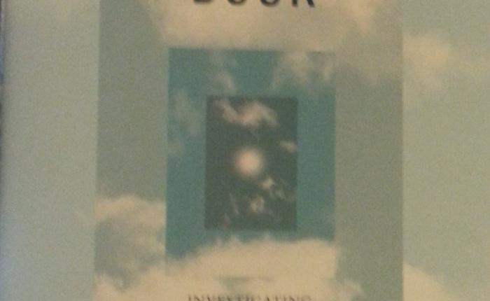 Opening Heaven's Door – PatriciaPearson